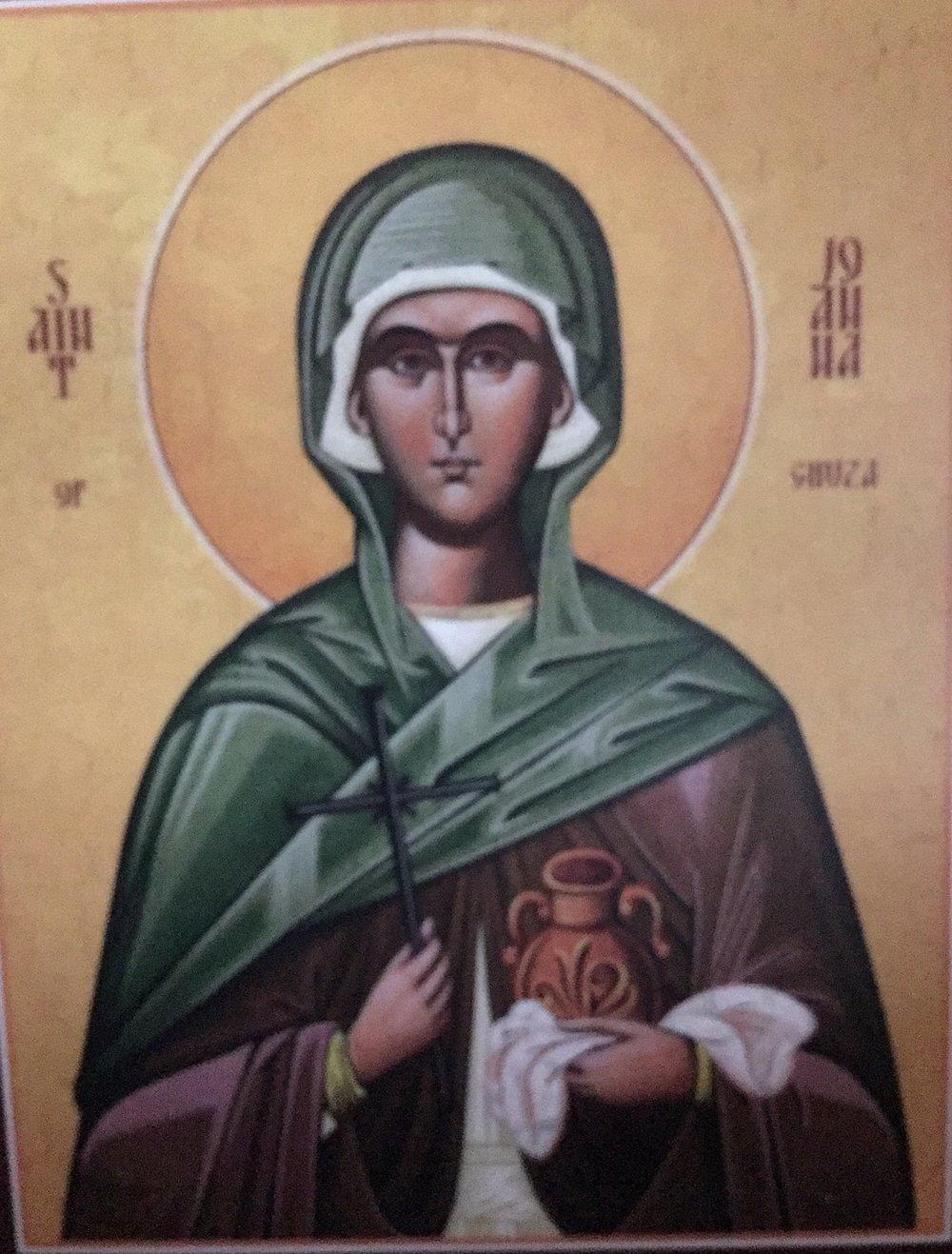 st. joanna copy 2.jpg