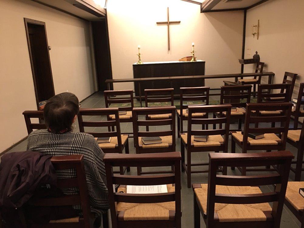 chapel vigil 1.JPG