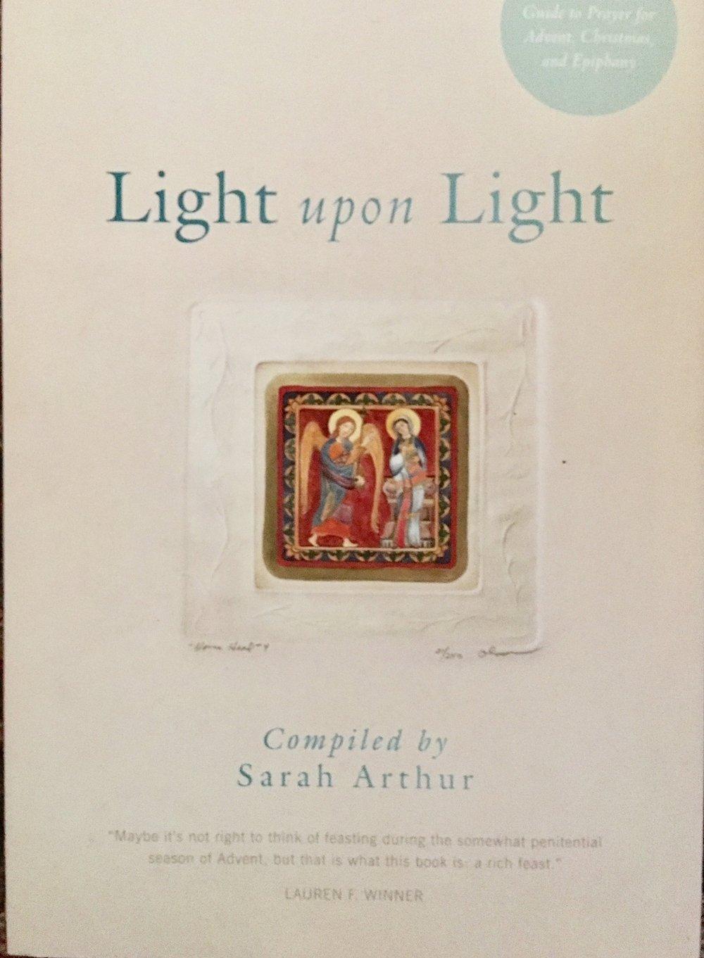 light upon light.jpg