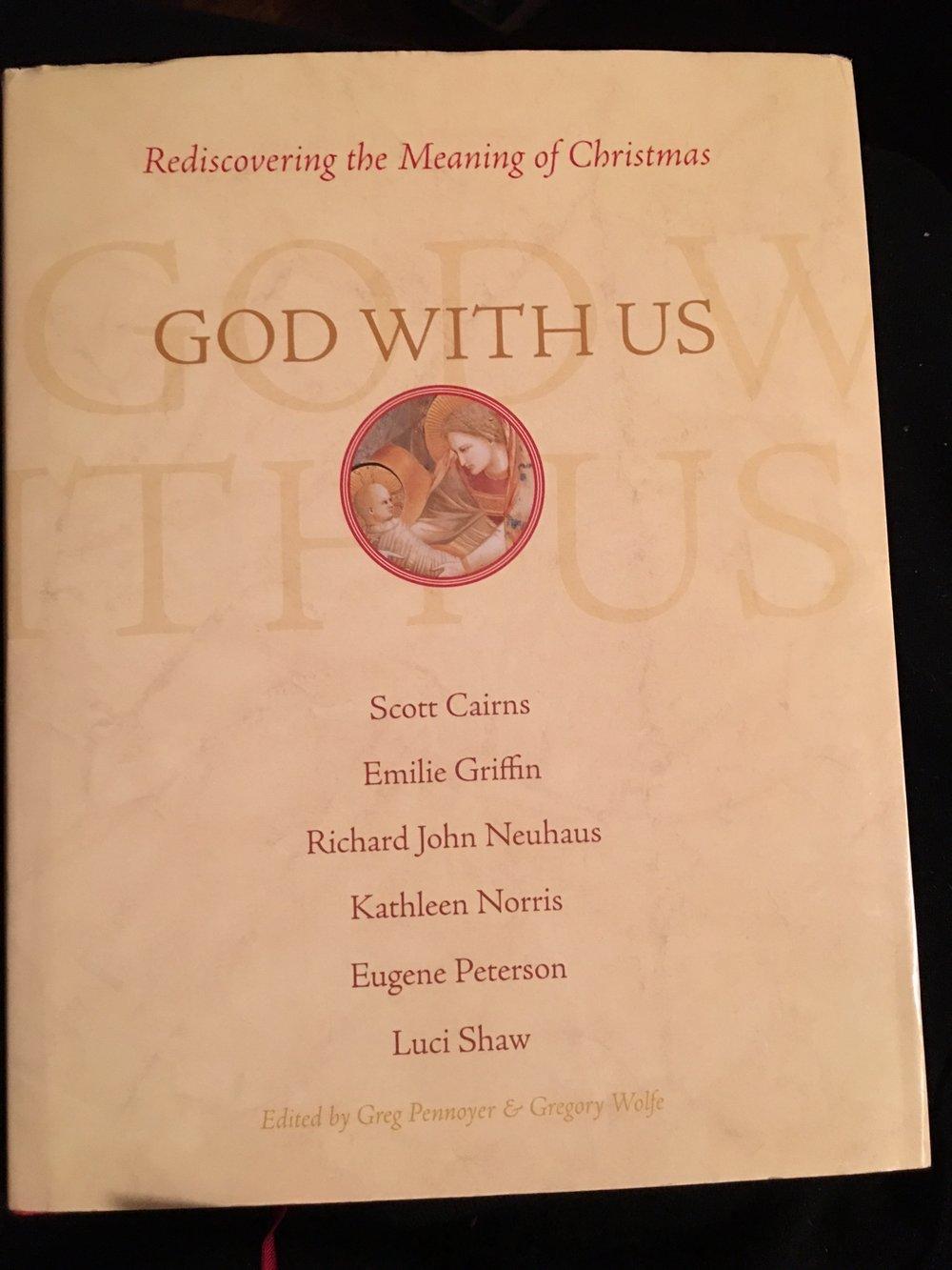 god with us 1.JPG