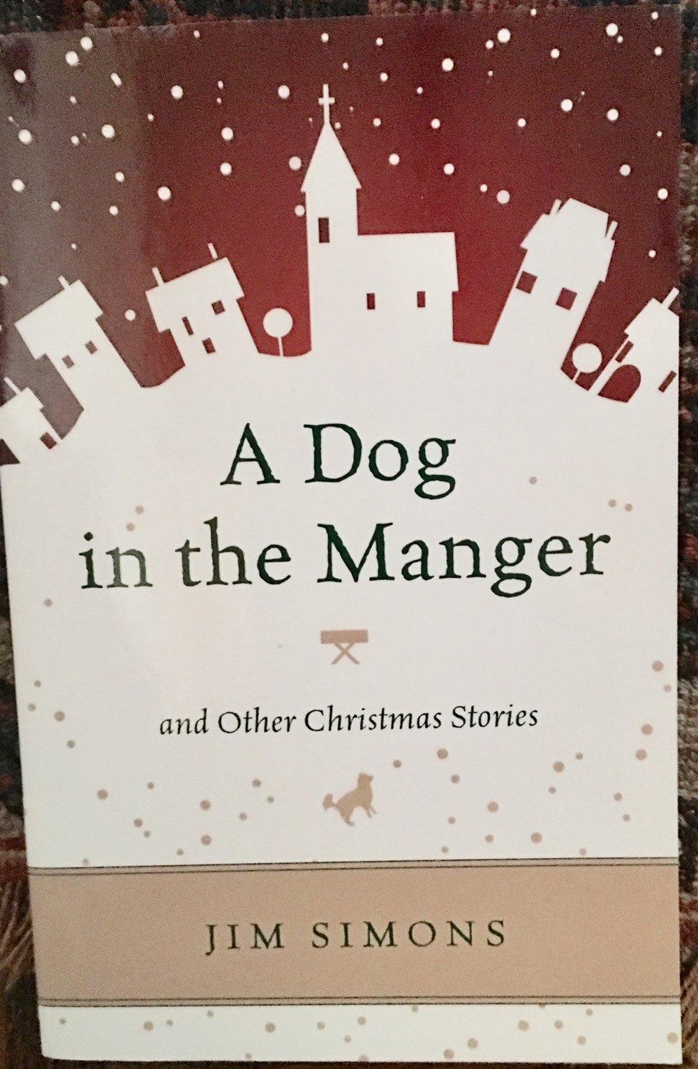 dog in a manger.jpg