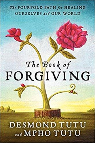 book of forgiving.jpg
