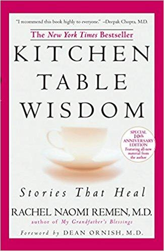 kitchen talbe wisdom.jpg