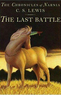 last battle.jpg