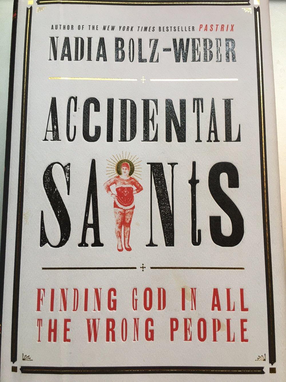 accidental saints copy.jpg