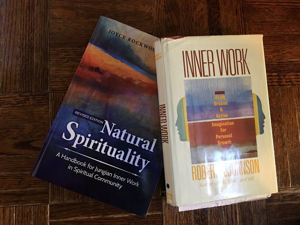 inner works natural spirituality.JPG