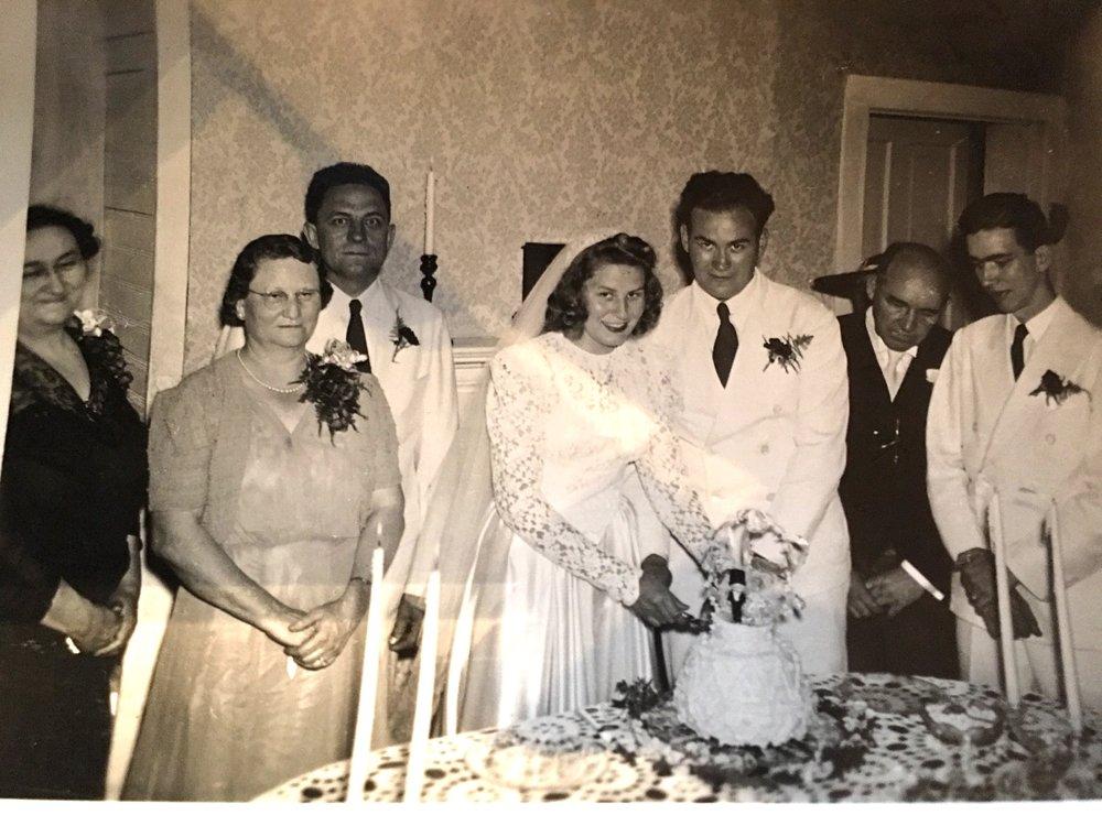 mom dad wedding.JPG