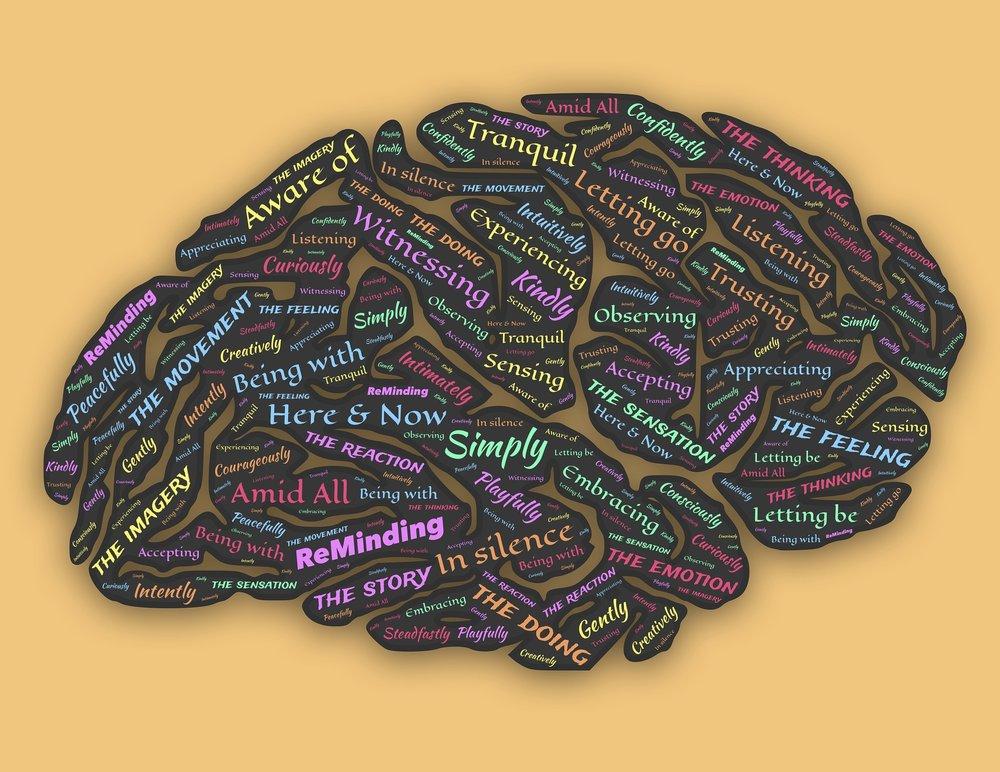 brain thoughts.jpg