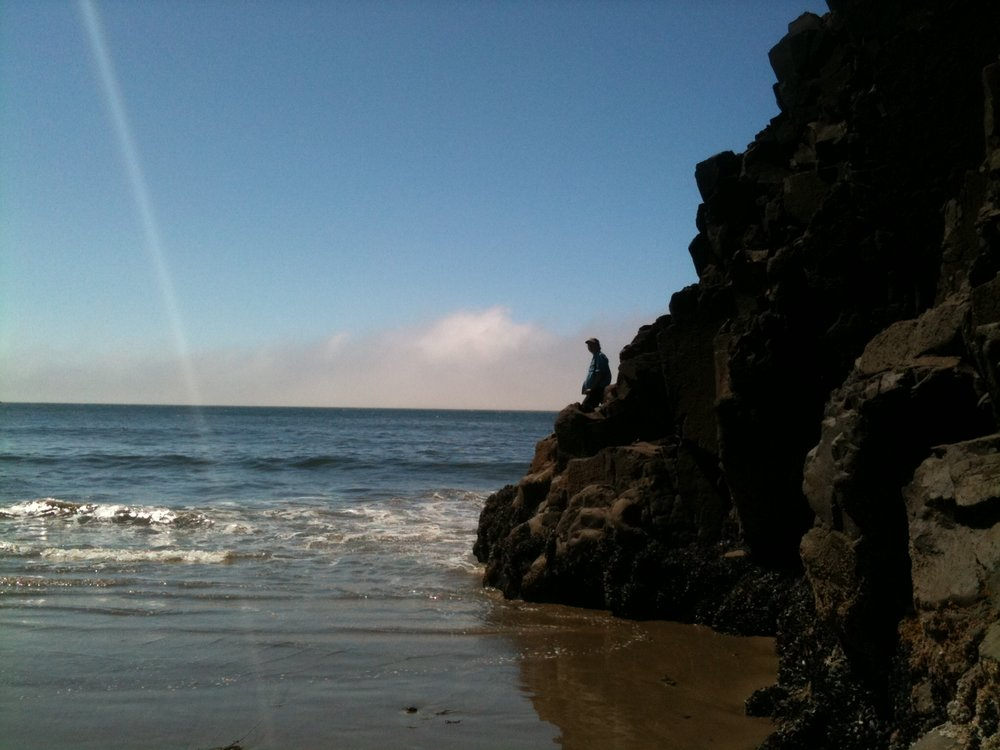 cannon beach.JPG