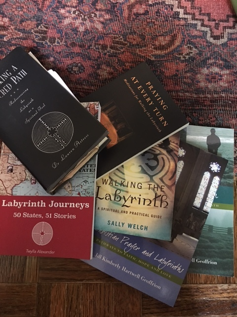 labyrinth books.JPG