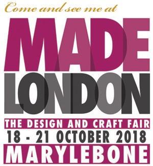 Made London Marylebone18 Signature Logoaa.jpg