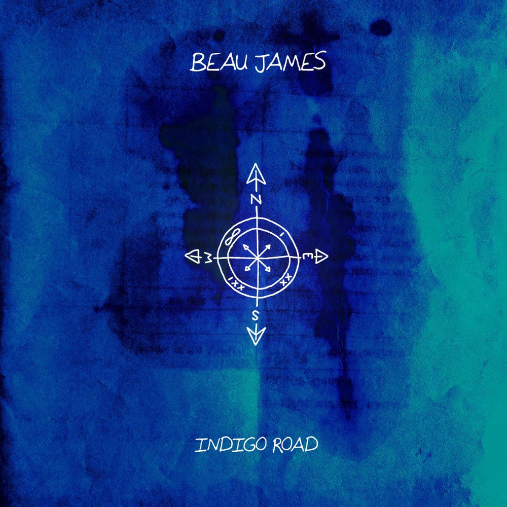 Beau James - Indigo Road.jpg