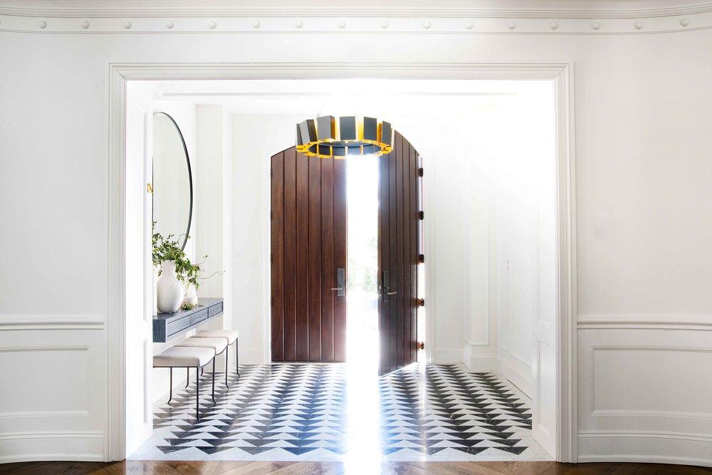 AlisonRoseNY-interior2.jpg