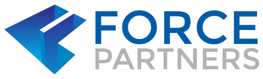 Force Partners