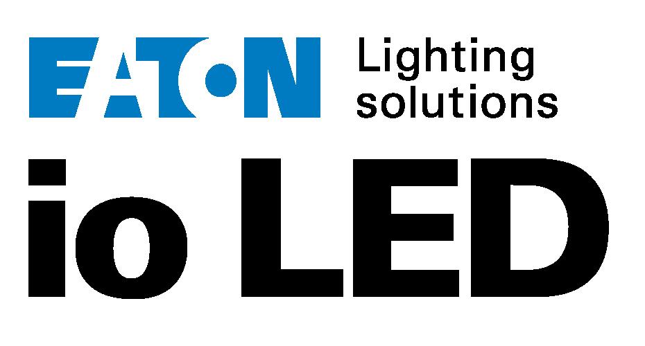 io LED.png