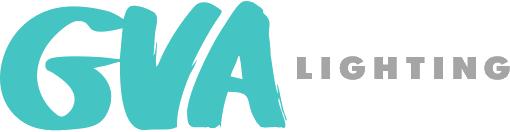 GVA_logo.png