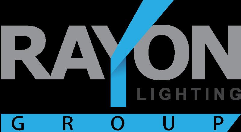 Rayon-logo.png