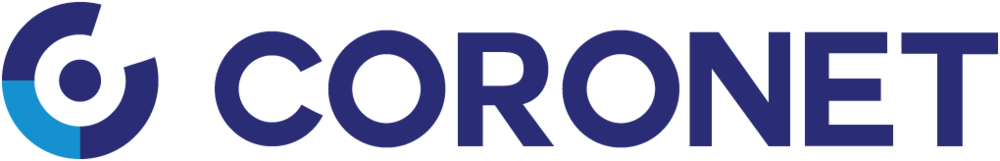 coronet-logo-new.png