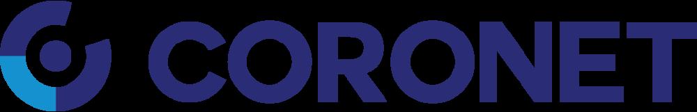 coronet-logo.png