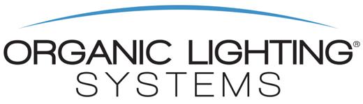 organiclighting.png