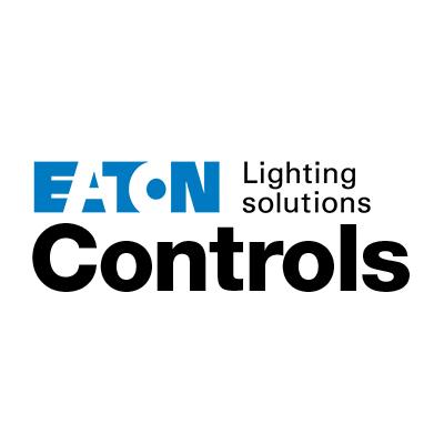 Eaton Controls