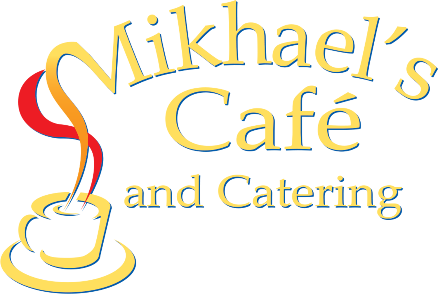 Mikhael's Cafe & Catering