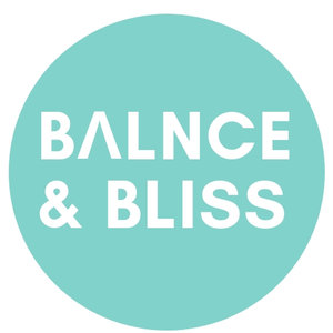 BΛLNCE + BLISS