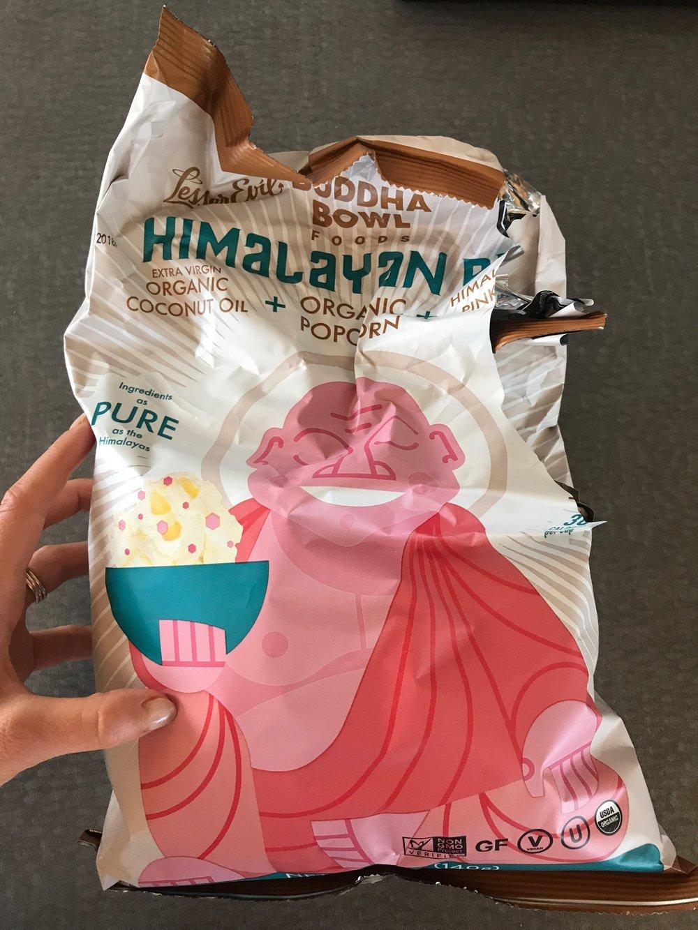 popcorn.jpeg