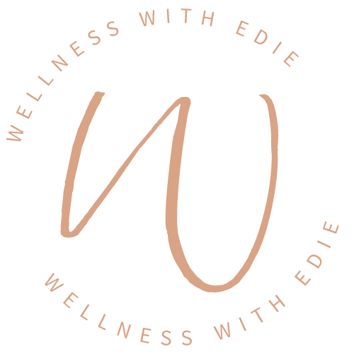 Wellness With Edie
