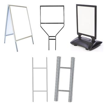 walltowall-frames.png