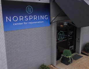 NORSPRING cryotherapy in Chattanooga, TN