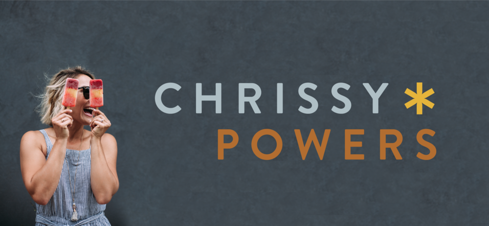 ChrissyPowers_Header.png
