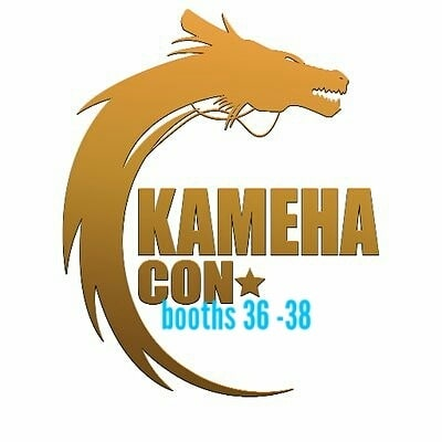 Hey Anime fans!  Come check us out this weekend 5/4 - 5/6 at @lvlupexpo or @kamehacon.  If you're already attending or just in the area of Irving, Texas or Las Vegas, Nevada be sure to stop by the booth, say hello, and as always, show us your best cosplay! Thanks, we can't wait to see everyone!  #animecon #animeconvention #lvlupexpo #kamehacon #lasvegas #bas #bestanimeshop #cosplay #anime #dragonballsuper #dragonballz  #merch #geek