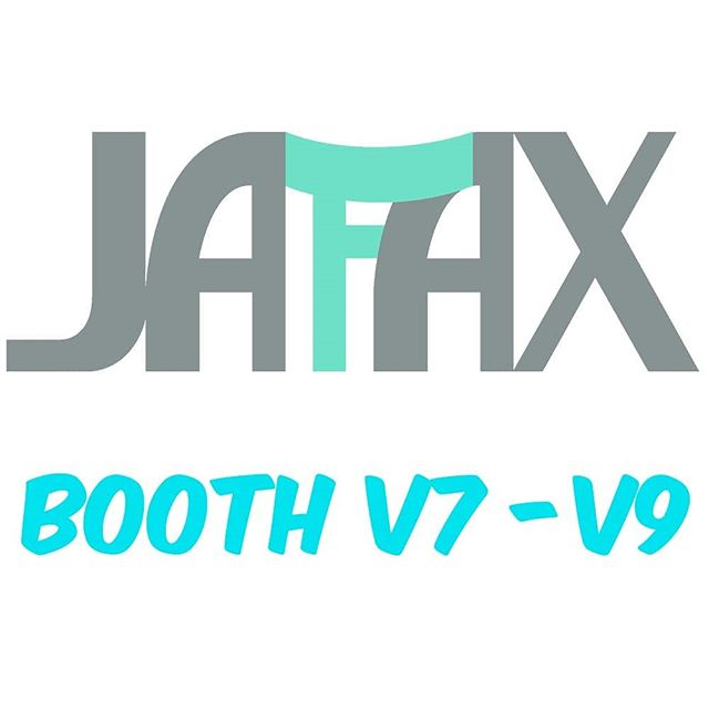 Come check us out this weekend(June 29th - July 1st) @jafax2018 !!! 👹😽🤖 #bestanimeshop #bas #anime #animeconvention #cosplay #jafax #jafax2018 #animemerch #animefigure #wallscrolls