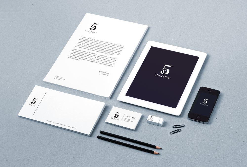 5xT-Branding Identity MockUp Vol8.jpg