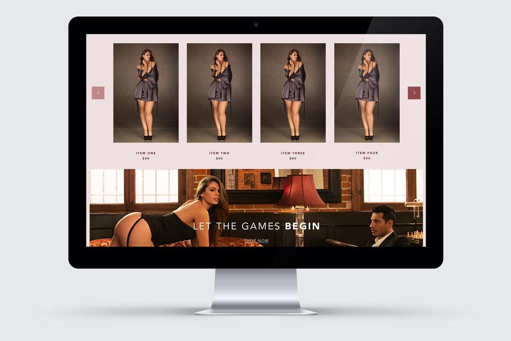 hac-screen-scroll-mockup-3.jpg