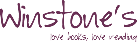 Winstone Books, Independent Bookshops
