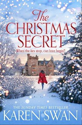 christmas secret_3_jpg_265_400.jpg