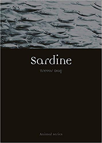 SARDINE (Small).jpg