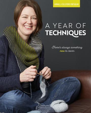 A Year of Knitting.jpg