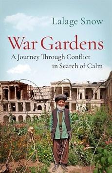 war gardens.jpg
