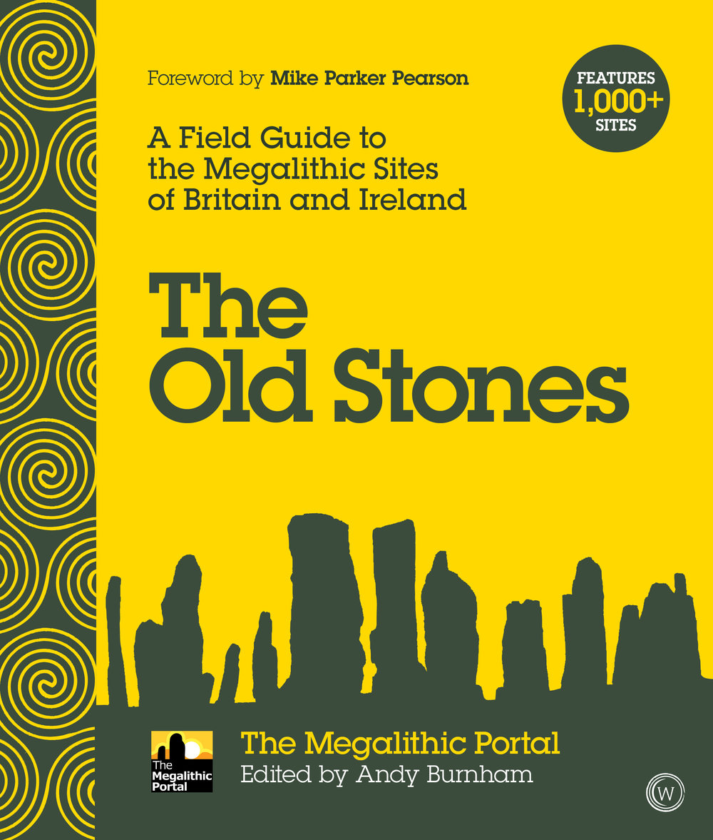 Old Stones Cover.jpg