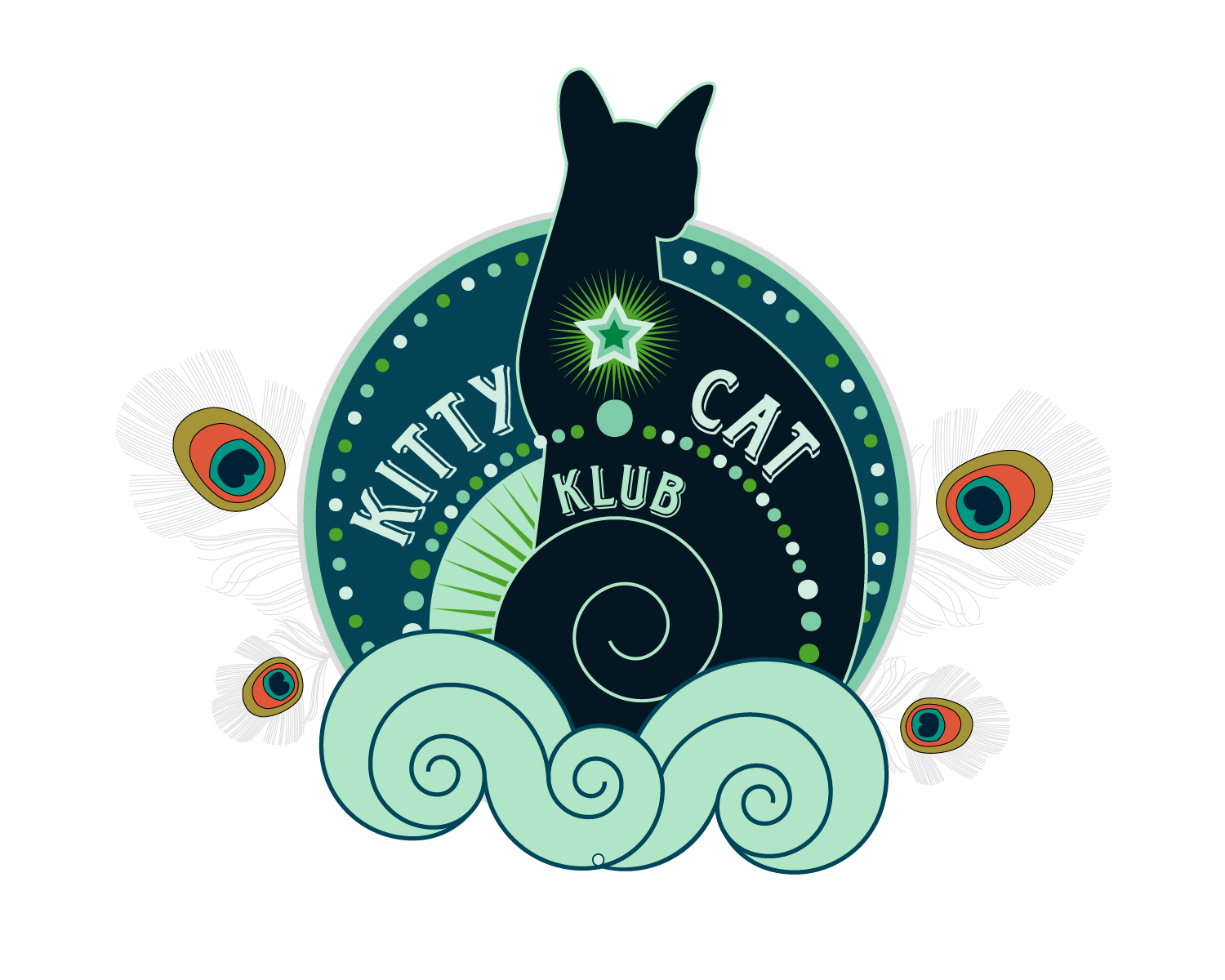 Kitty Cat Klub