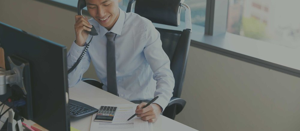 A better phone system for small business