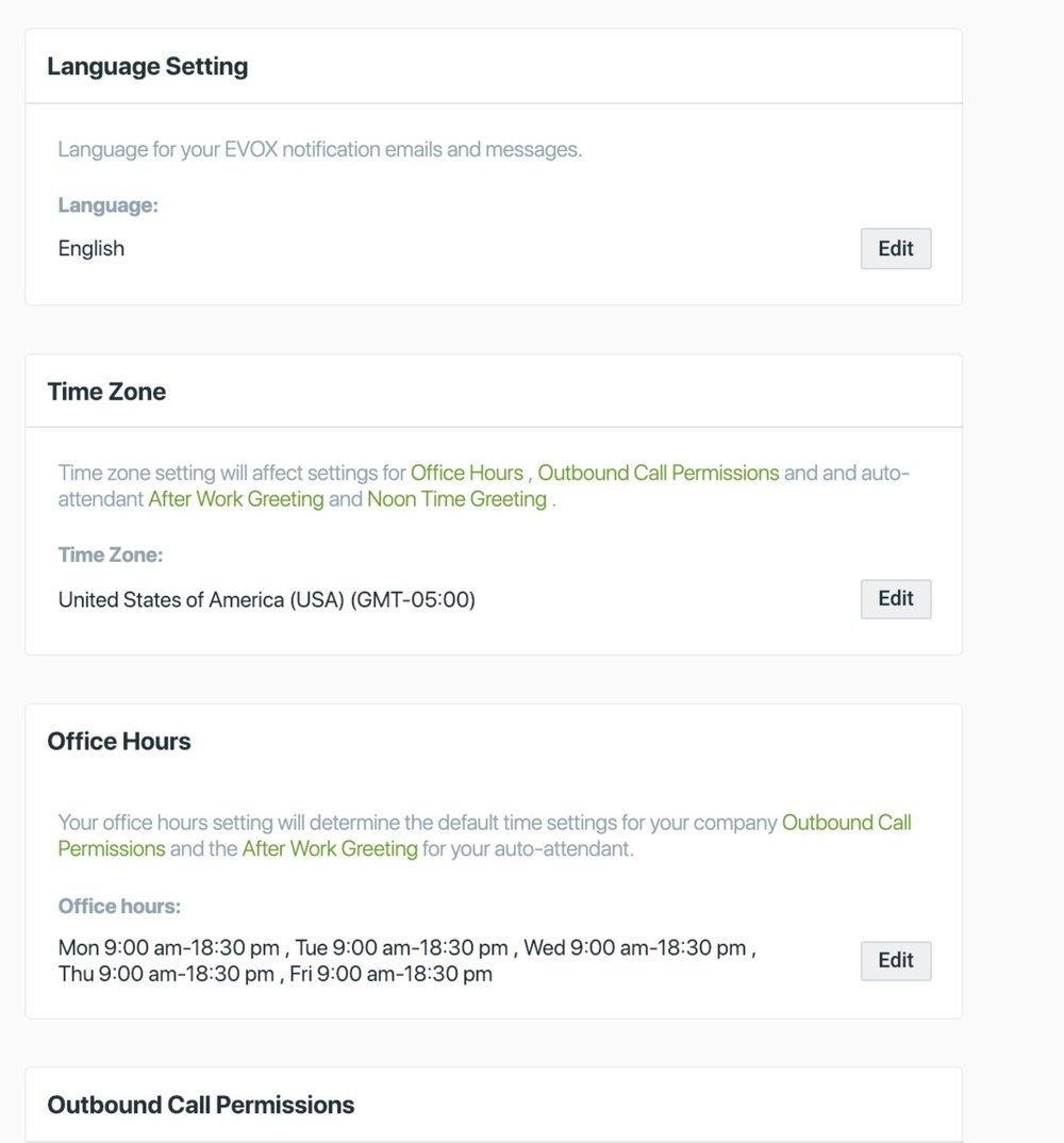 company-settings.jpg