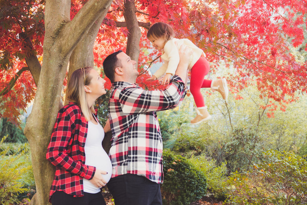 Freehold NJ New Jersey Family photography