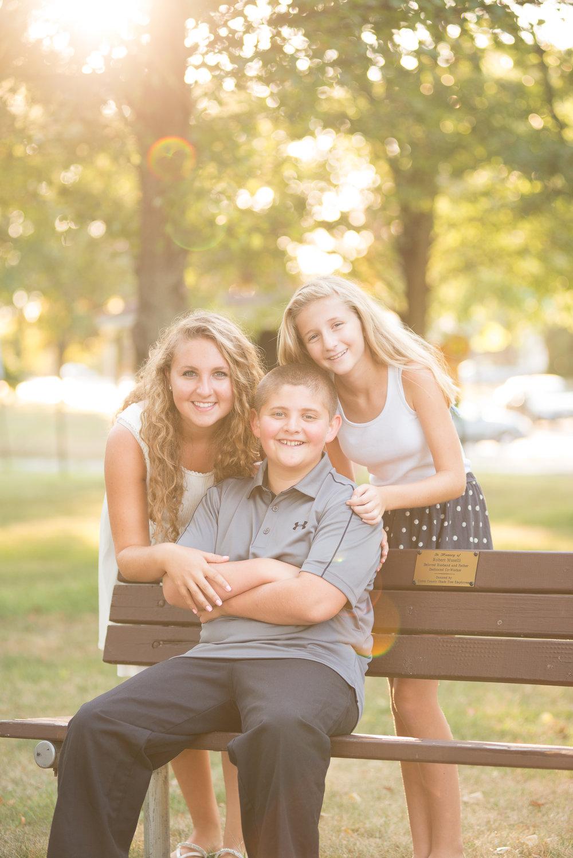 Cranford Family photography Nj New jersey