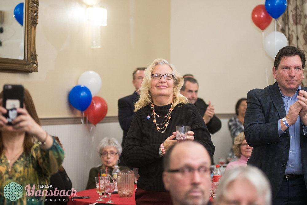 Nunos-linden-nj-Newjersey-Democrats-DNC-0068.jpg
