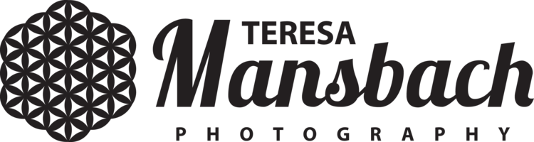 NJ and NYC wedding photographer | Teresa Mansbach Photography
