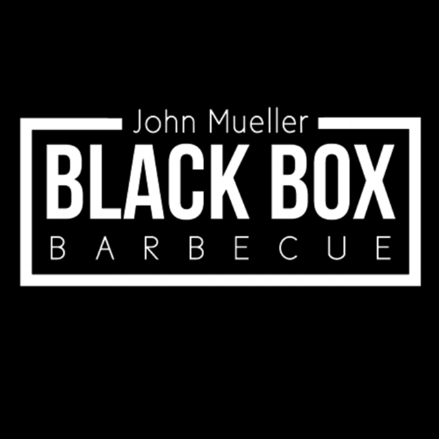 black box barbecue